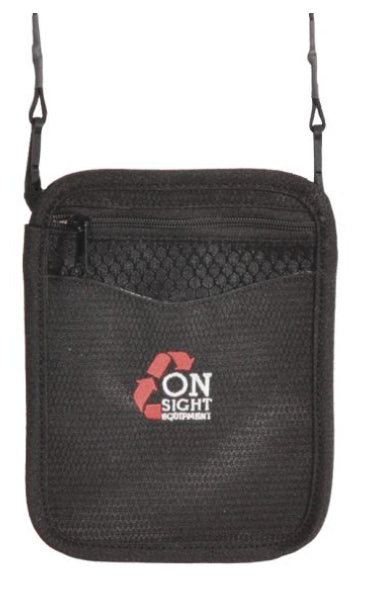 Tilley OnSight Equipment Passport Sleeve 2.0 2728