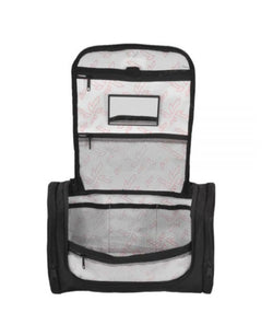Tilley OnSight Equipment Toiletries Bag 2315