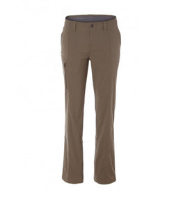 Tilley Royal Robbins Discovery III Pant 34177 Falcon