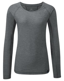 Tilley Sherpa Rinchen Women's Long Sleeved Tee