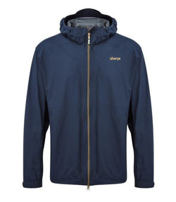 Tilley Sherpa Asaar Jacket SM2122 Rathee