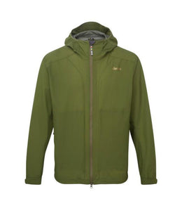 Tilley Sherpa Asaar Jacket SM2122