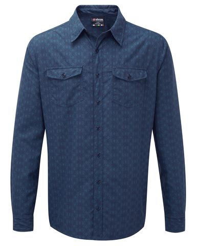 Tilley Sherpa Surya Long Sleeve Shirt
