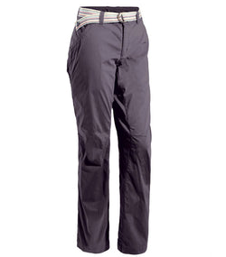 Tilley Sherpa Women's Mirik Pant SW518-Regular inseam