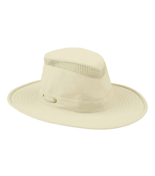 Tilley Airflo Wide Brim Mesh Hat LTM6