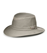 Tilley Eco-Airflo Hat T5MO