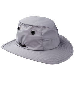 Tilley Tec-Cool Hat TTCH1