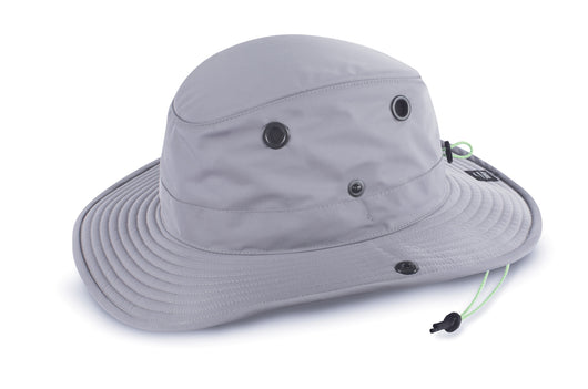 Tilley Paddler's Hat TWS1