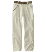Tilley Legends Crusader Pants MA30