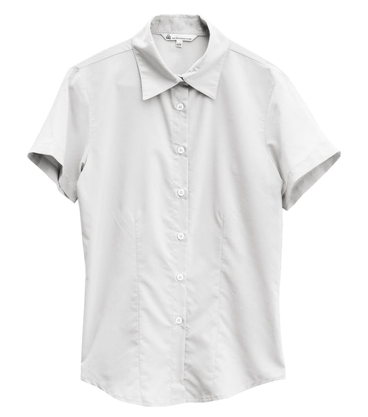 Tilley Tech Short Sleeved Shirt NW15