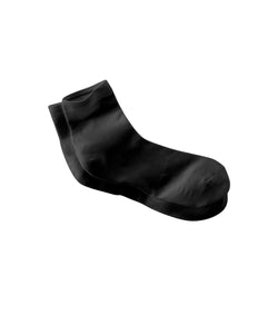 Tilley Men's Ankle Socks TA804