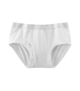 Tilley Men's Coolmax ® Extreme Briefs TU29