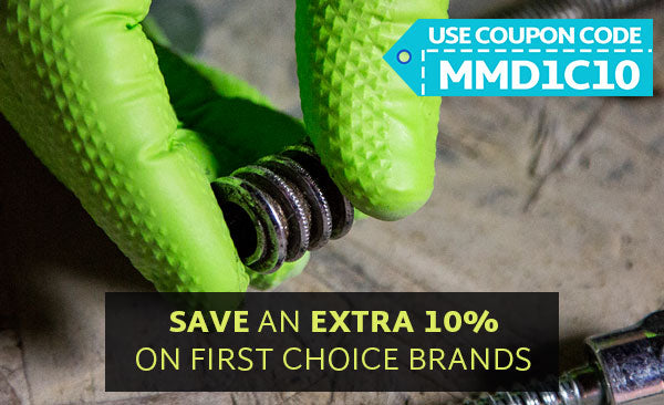 Affiliate deals save 10 off on 1st choice brands - Zoomget