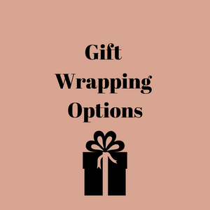 Gifting Wrapping