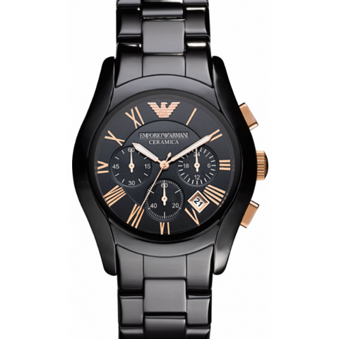 Emporio Armani AR5860 Chronograph Mens Watch