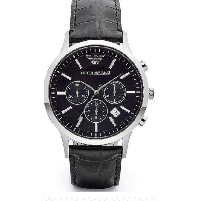 Emporio Armani AR2447 Mens Watch