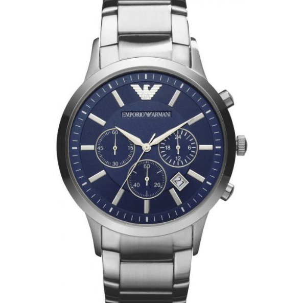 Emporio Armani AR2448 Mens Luxury Watch