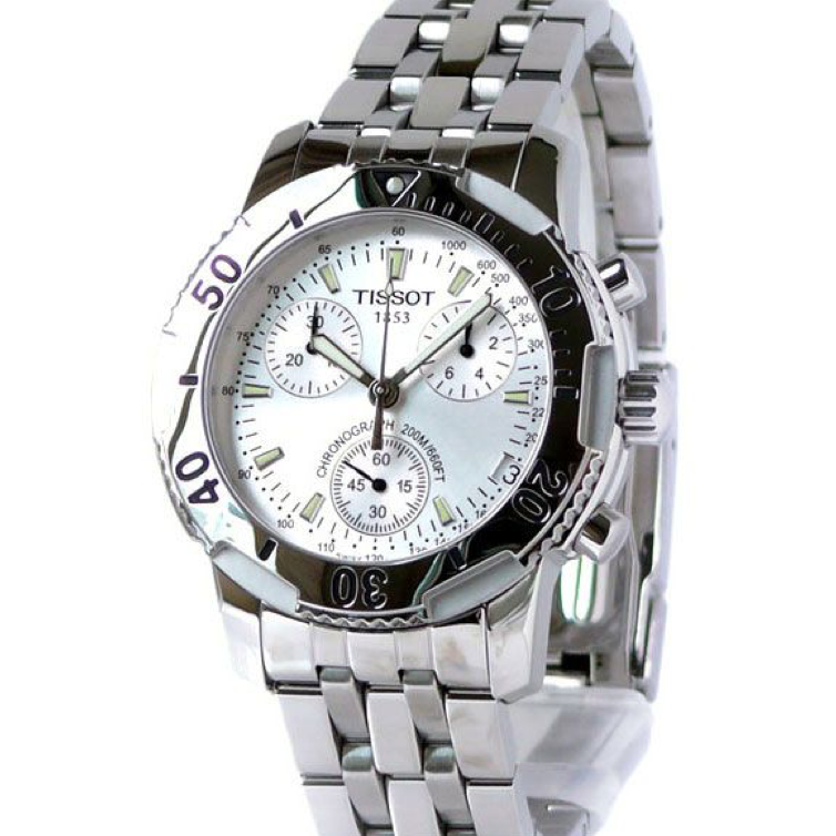 mens tosset uk watches co amazon tissot dp watch