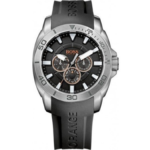 Hugo Boss Orange Men's Watch HB1512950