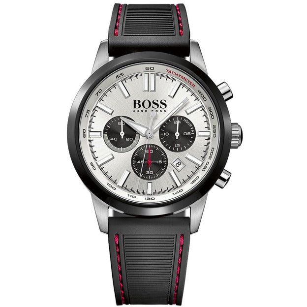 Hugo Boss Racing HB1513185