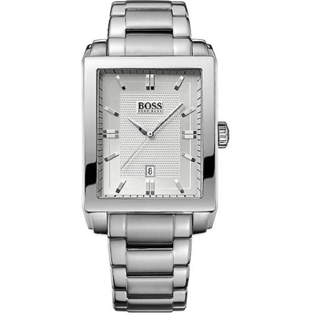 Hugo Boss Men's Watch HB1512772