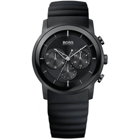 Hugo Boss Men's Chronograph HB1512879
