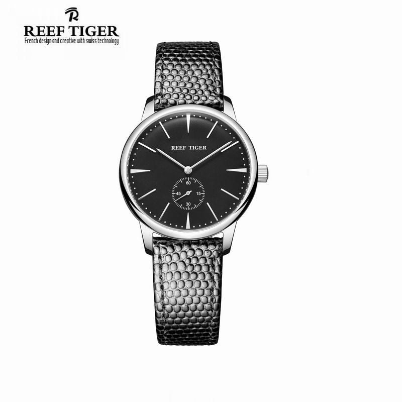 Classic II: Vintage for Women by Reef Tiger