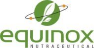 Equinox Nutraceutical