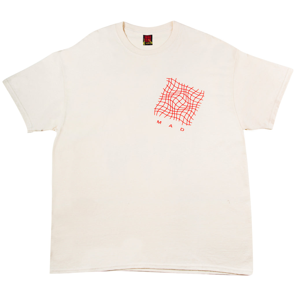 Fruition Tee