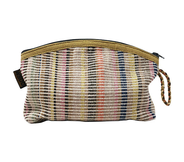 Cosmetic Bag - Multi