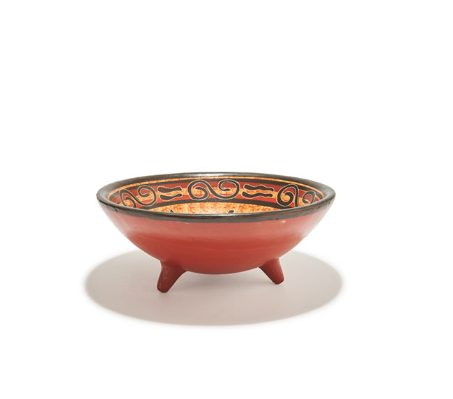 "Guaitl 9.5"" Serving Piece"