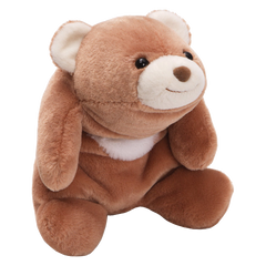 Gund Snuffles Teddy Bear Stuffed Animal