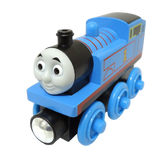 Thomas Wooden Railway Thomas The Tank Engine