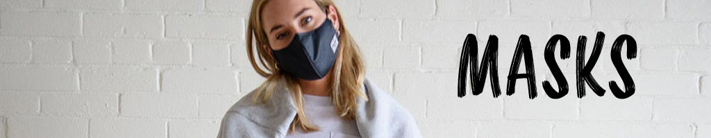 shop Masks online at Below The Belt. Non-medical, fashionable masks for men, women, and children.