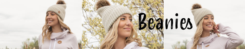 Shop beanies online at Below The Belt for men, women, and kids from your favourite brands including Carhartt, Herschel, Volcom, and more. Free shipping for orders over $75.