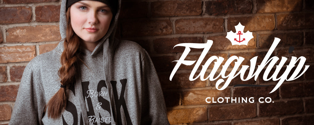 shop flagship clothing online mens womens