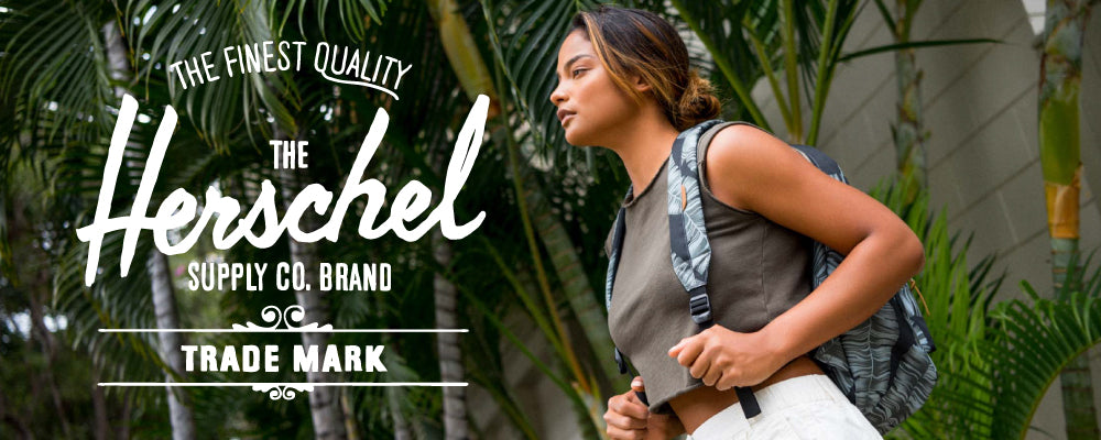 shop herschel bags backpacks online