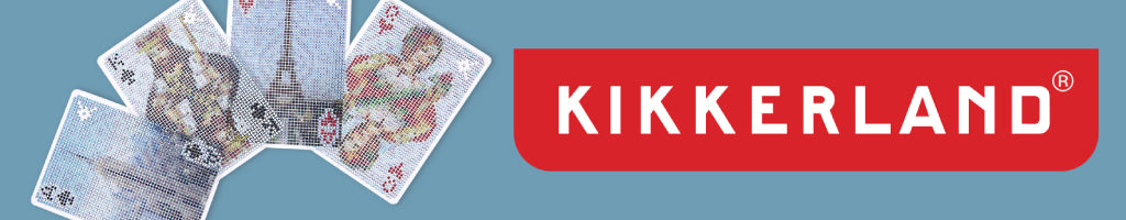 shop Kikkerland products online at Below The Belt