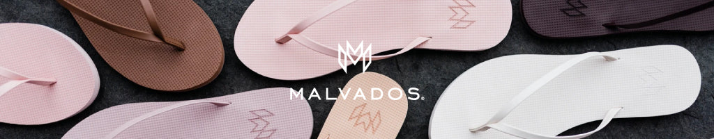 Shop Malvados footwear and sandals for women for free shipping at Below The Belt