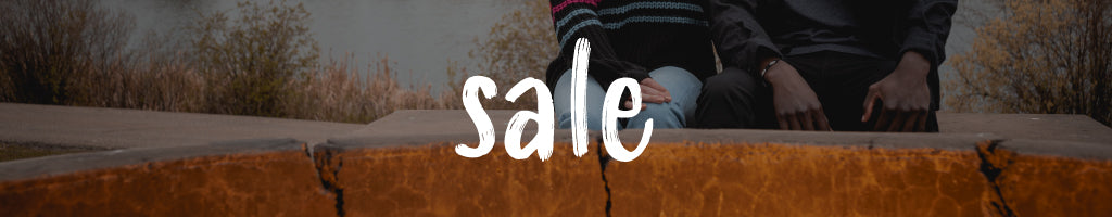 shop sale clothing and accessories online at Below The Belt