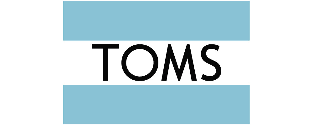 shop toms shoes mens womens one for one