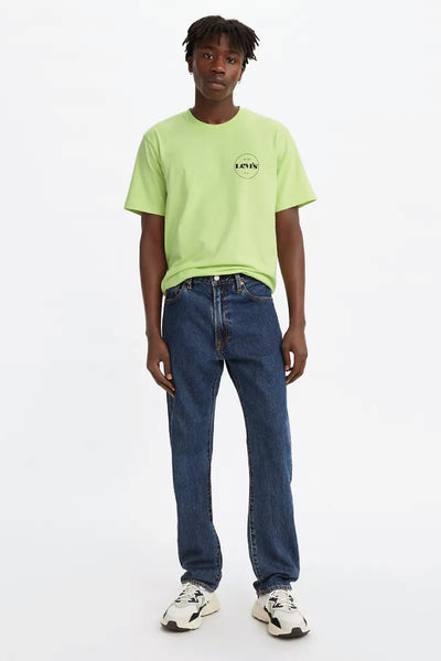 551 Z Authentic Straight Jeans - 32