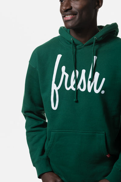 Below The Belt Exclusive - Fresh Hoodie - DGR
