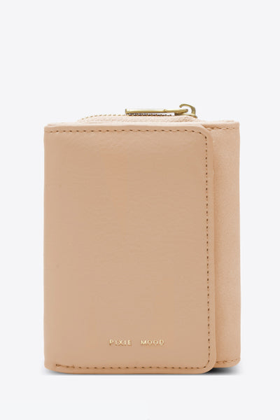 Candice Wallet - SND
