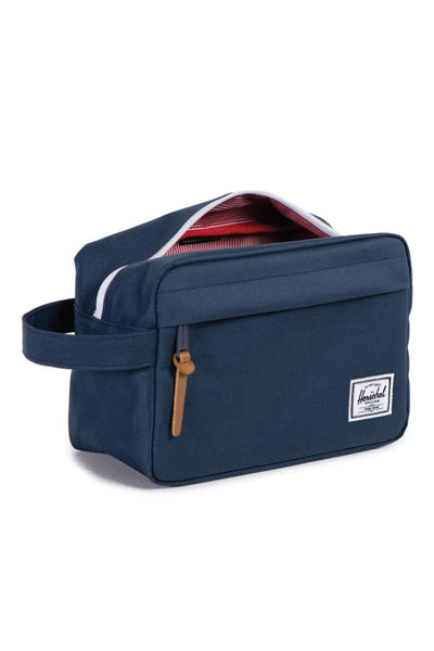 Chapter Travel Kit - Navy