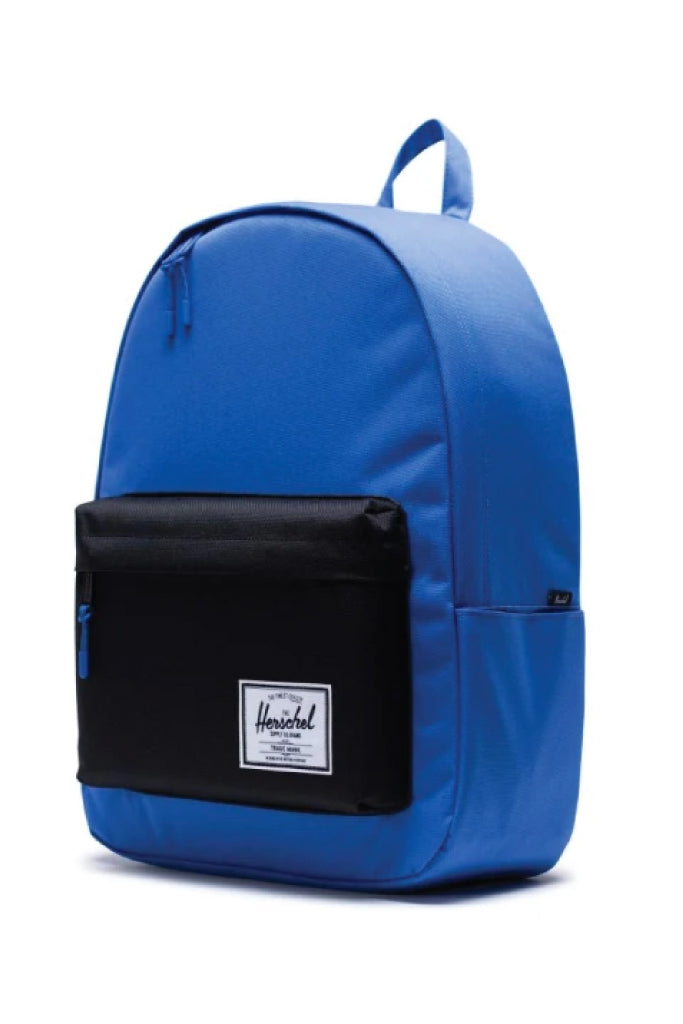 Classic Backpack XL - AMP