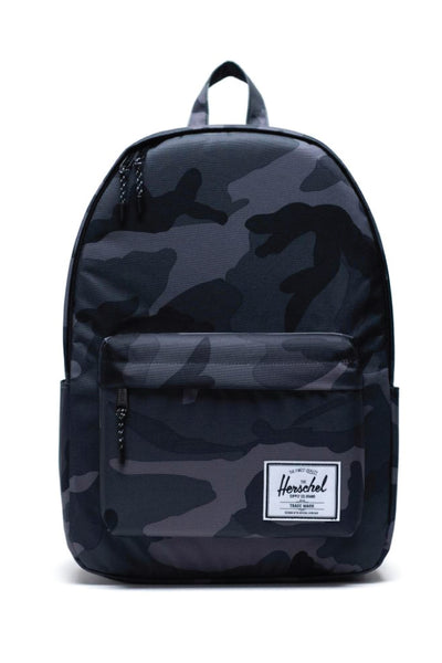 Classic Backpack Xl - NCAMO