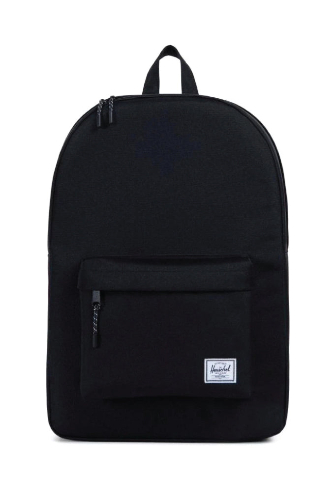 42eee52127f HERSCHEL SUPPLY CO. HERSCHEL SUPPLY CO. Classic Backpack