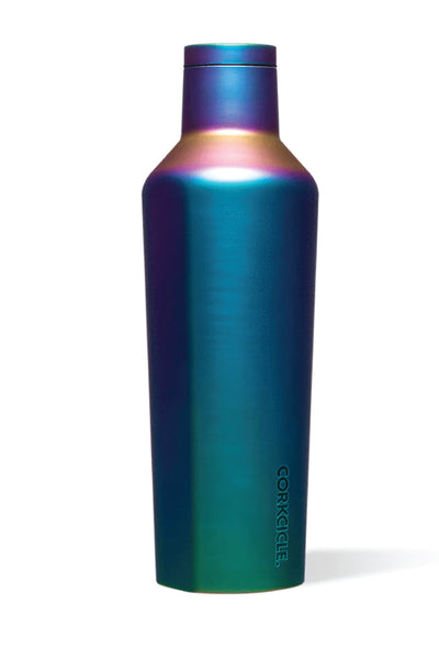 Dragonfly Canteen 16Oz - CHD