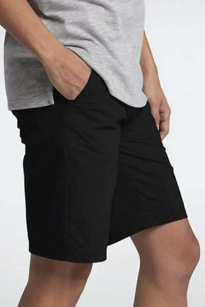 Dri-FIT Chino Shorts - 010